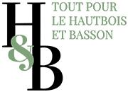 www.toutpourlehautbois.com